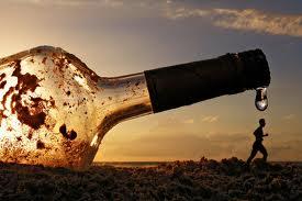 алкоголь-враг долголетия