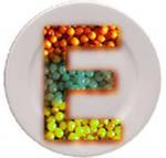 """Пищевые добавки """"Е"""""""
