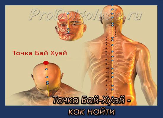 Tochka-Bay-Khuey--kak-nayti